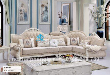 sofa-tan-co-dien-tp-b8635-nhap-khau-dai-loan