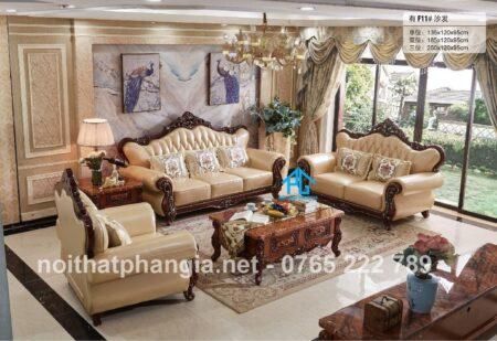 sofa-tan-co-dien-tp-f11-nhap-khau-dai-loan