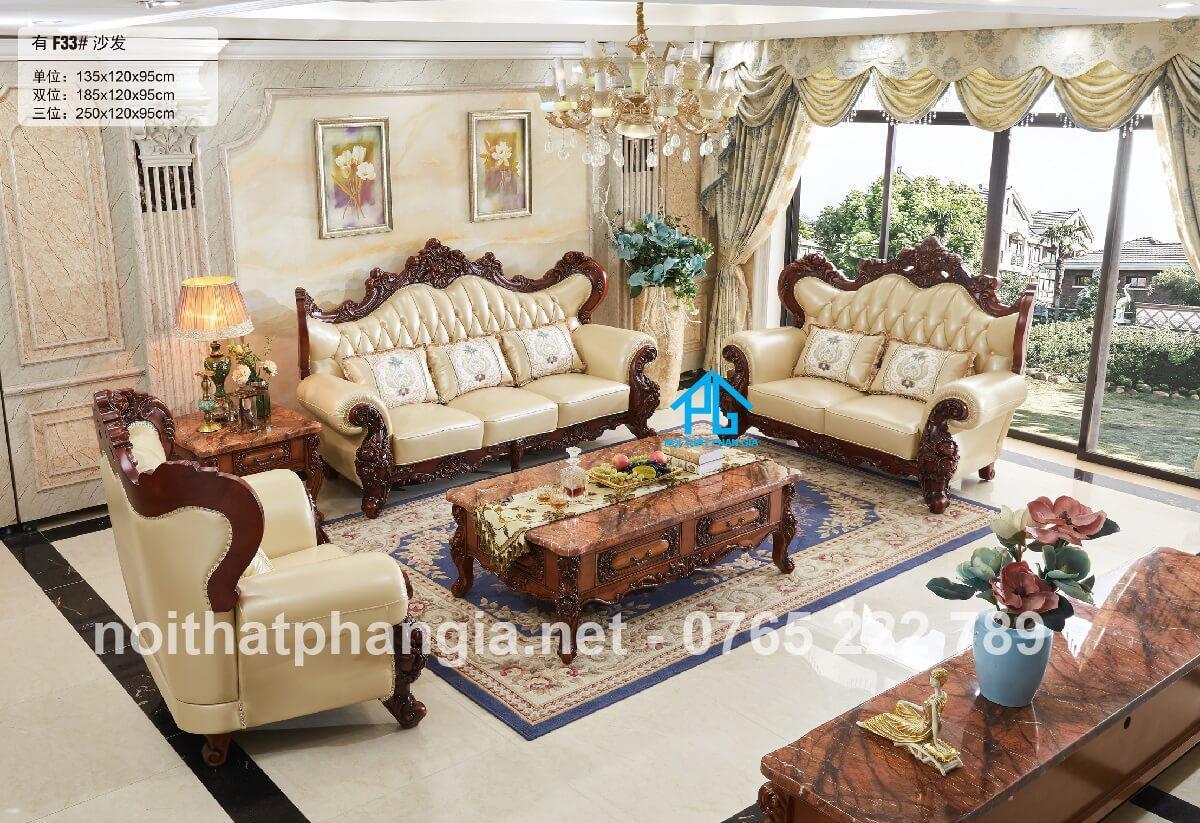 sofa-tan-co-dien-tp-f33-nhap-khau-dai-loan
