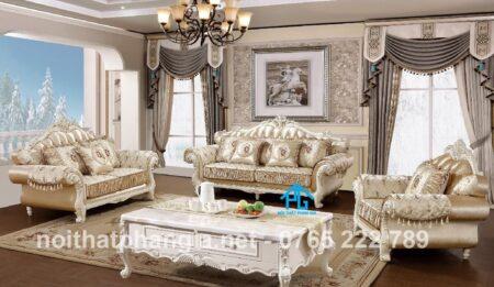 sofa-tan-co-dien-tp-n605-nhap-khau-dai-loan