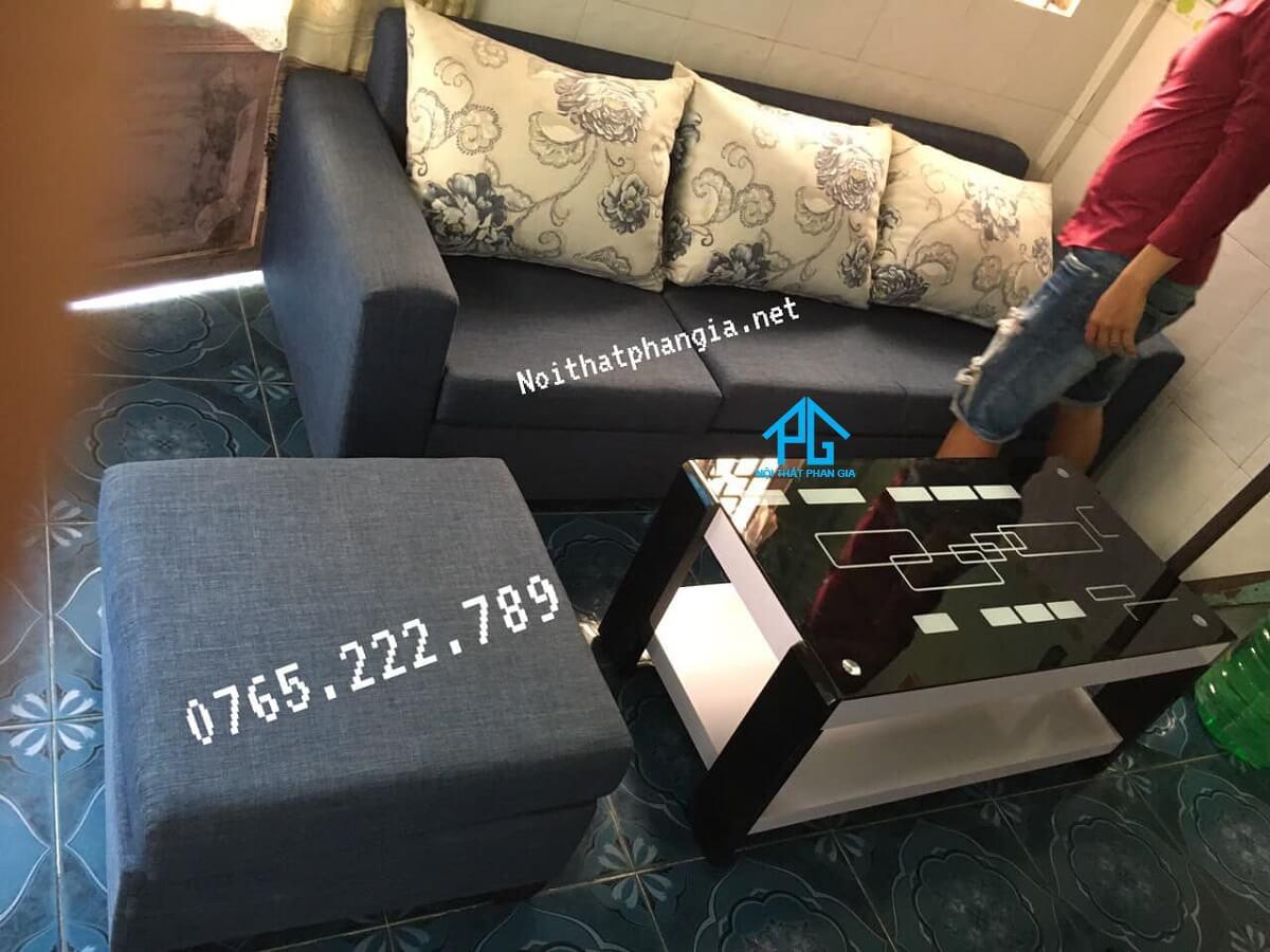 sofa văng chính hãng chất lượng;
