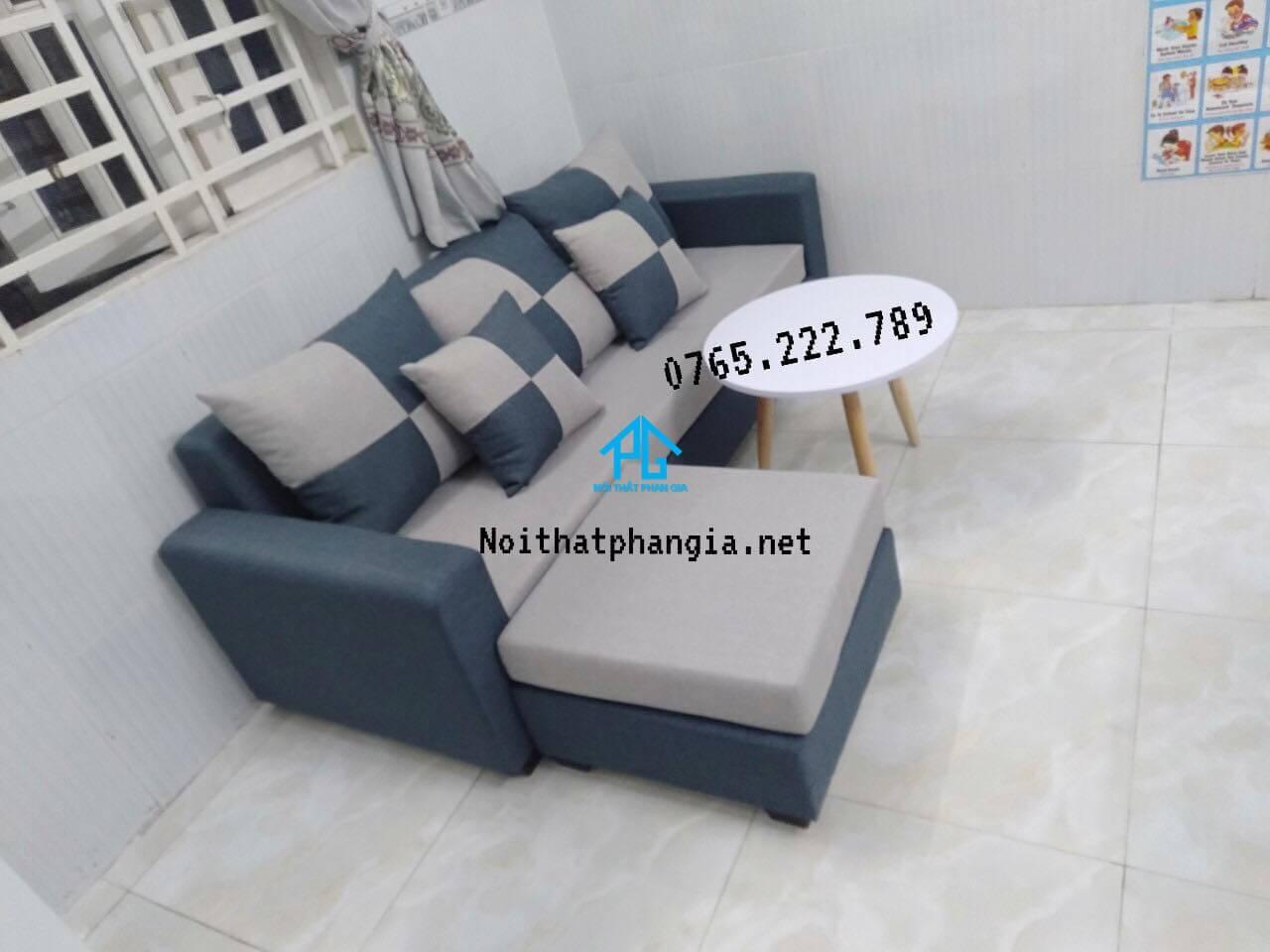 top 30 sofa băng giá rẻ chất lượng tại bình dương;