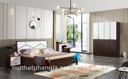 tron-bo-giuong-tu-nhap-khau-3228nb
