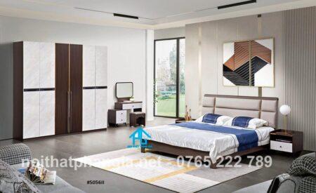 tron-bo-giuong-tu-nhap-khau-5056ll