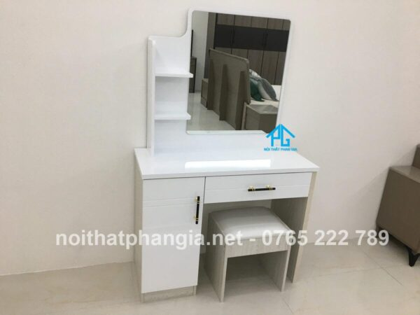 tron-bo-giuong-tu-nhap-khau-pg3210z-5
