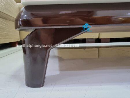 giá bàn trà sofa mặt đá bt251