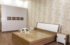 Top 6 địa chỉ cung cấp giường tủ phòng ngủ Trà Vinh uy tín